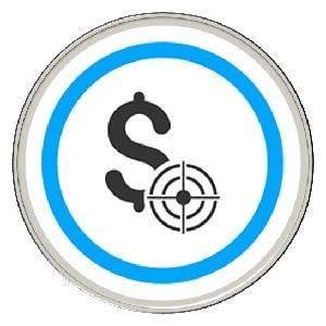 ZuluScope