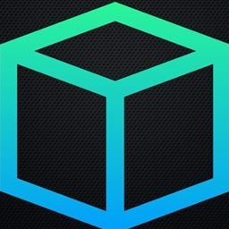 fxbox