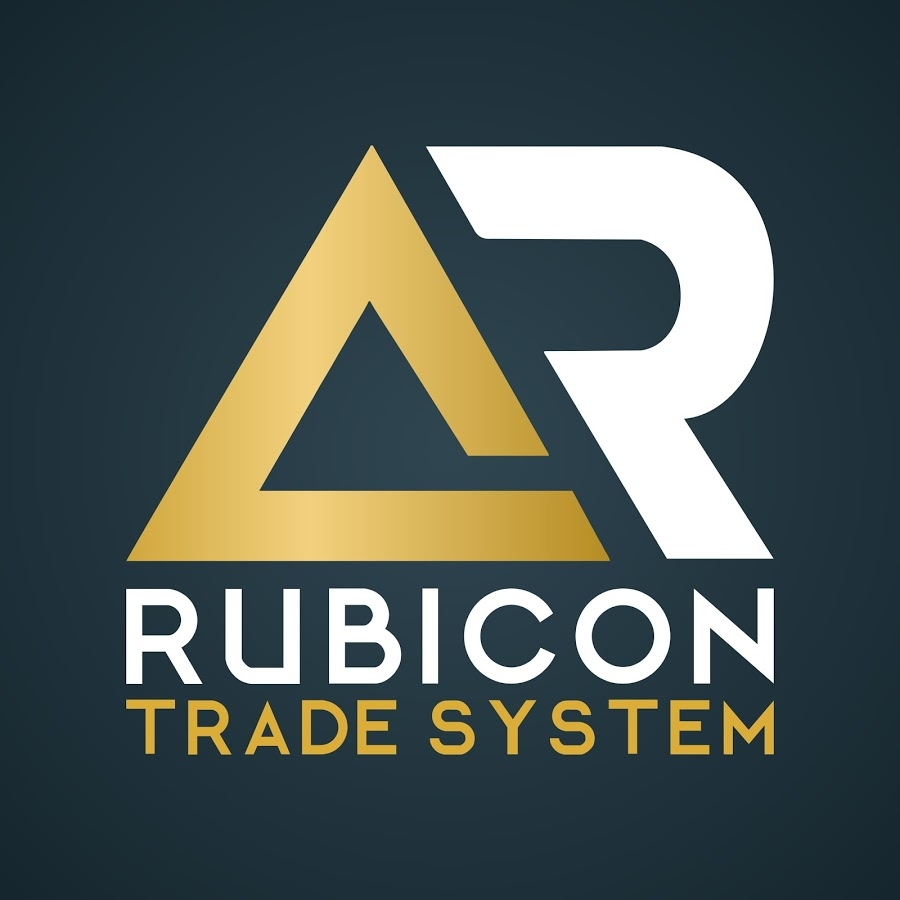 Rubicon Alliance