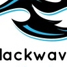 Blackwave