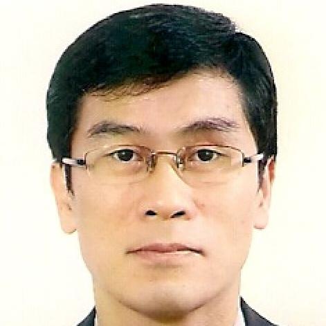 Dongsoo Lee