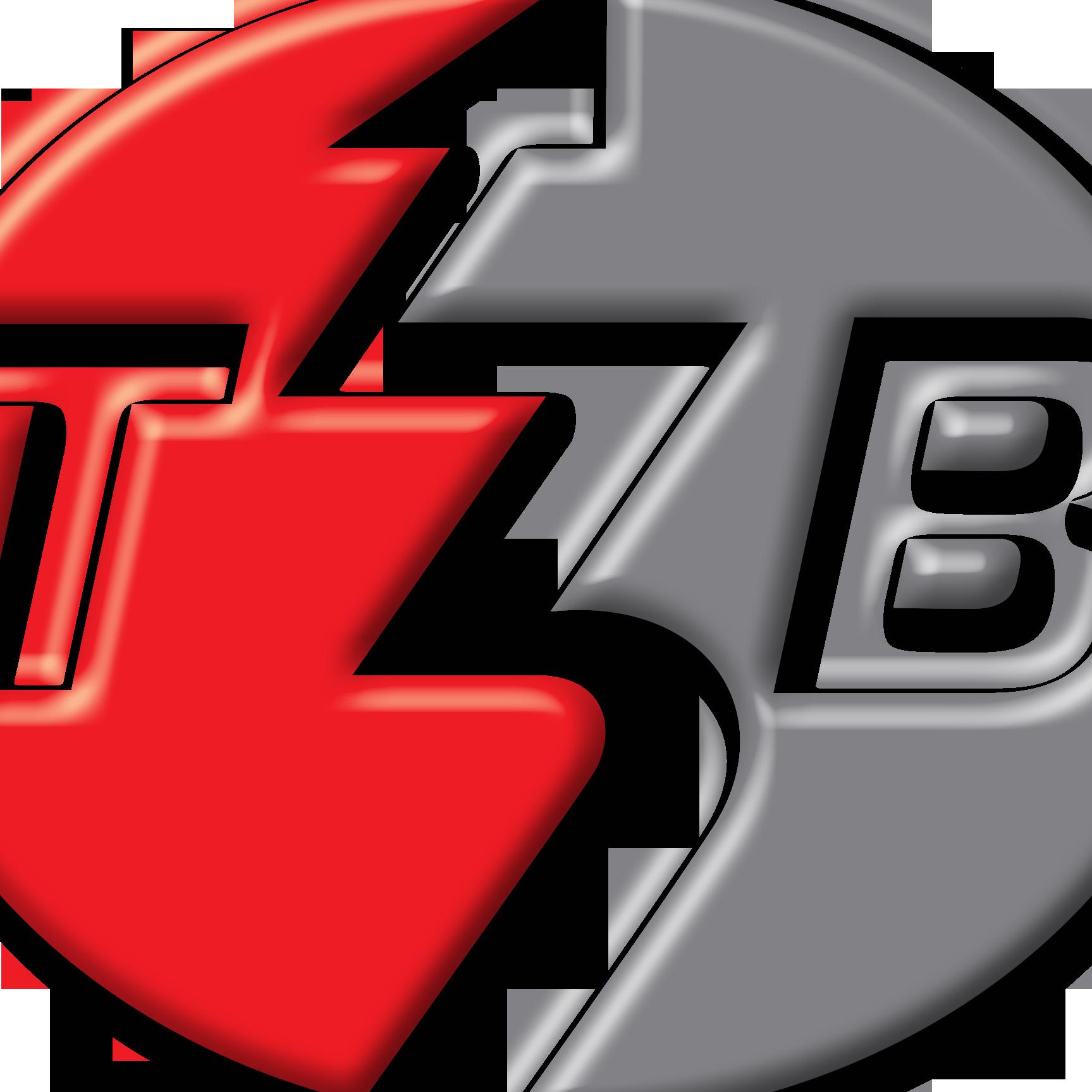 T3B FX