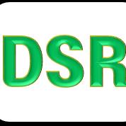 DSRobotec