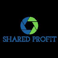 SHARED PROFIT