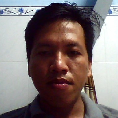 NGUYEN XUAN HAO
