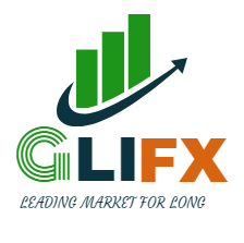 GliFx